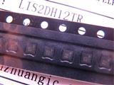 LIS2DH12TR ST加速度计  传感器 原装特价