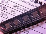 MP2307DN MPS同步整流降压IC 绝对全新正品 特价中 杜绝虚假