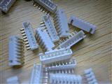 TJC8 条形连接器 间距端子连接器 接插件 大量现货