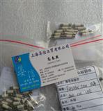 陶瓷管保险丝1A.1.5A.2A.3A-250V,保险丝尺寸5*20,1A.1.5A.2A.3A-250V不带引线