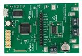 TEXAS INSTRUMENTS  DRV8885EVM  评估电路板, DRV8885, 步进电机驱动器