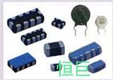厂家AMOTECH贴片压敏电阻 价格优惠