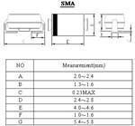 普通整流二极管_M7整流管二极管参数_厂家直销