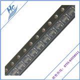 LDO线性稳压IC HC6206