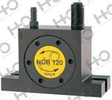 Netter振动器PKL 190/4代理荷兰Netter
