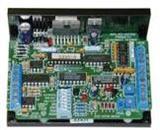 Applied Motion高品质原装2035电机驱动器