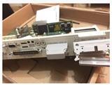 西门子伺服数控NCU主板型号NCU 572.3 6FC5357-0BB22-0AE0