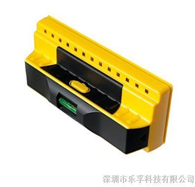 墙体探测仪方案 钢筋/电线/管线/木材/金属探测仪器