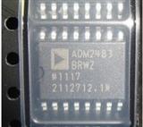 ADM2483全新正品现货
