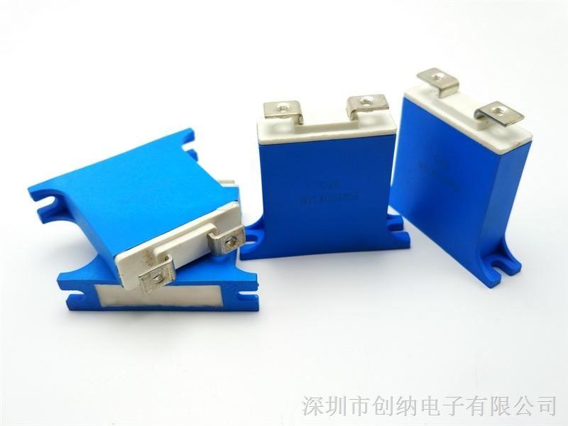 myl40s385e压敏电阻模块防雷防爆电路保护