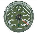 德国皮尔兹PILZ监控继电器350026 AFZ A 300 s 安全继电器
