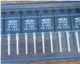 现货电阻MP930-0.1-1% 功率电阻MP930系列 100%原装假一赔十