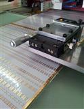 led柔性线路板3528/3014/2835/5050/5630软灯条线路板