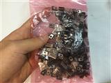 功率三极管 BD237 2A/100V TO-126 晶体管NPN 国产正品