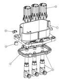 2293577-1 TE泰科连接器 进口原装 优势库存 上海现货