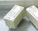 原装欧姆龙  G6S-2-DC5V G6S-2-DC2.5V  G6S-2-DC24V