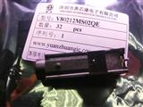 V80212MS02QE  C&K原装进口现货,十年行业经验,绝对正品,特价销售