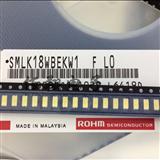 SMLK18WBEKW1 ROHM原装贴片发光管 现货 自己库存价格优势欢迎询价