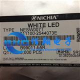 NESW007T NICHIA日亚 WHITE LED白灯 进口原装现货价格优势欢迎询价