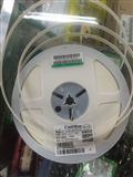 贴片电阻1812J0R-91M精密度5% 贴片电阻1812F1R02-97M6精密度1% 热销全系列贴片电阻
