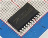 TM1620 封装 SOP20 LED驱动IC
