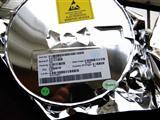 BCD原装正品AP3766K6TR-G1,AP3766K6TR-G1是一款LED专用驱动控制芯片