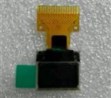 0.49oled液晶屏  小米手环2 专用OLED显示屏
