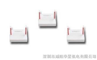 专业生产发热电阻器,熏香发热器用电阻5W9.1K2.5K,精度5%