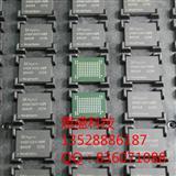 回收H9DA1GH51HBMBR-4EM