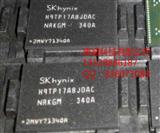 回收H9TP17A8JDACNR-KGM