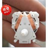 雅阁 马自达3 马6 卡罗拉 路虎 斯巴鲁飞度本田星骋仪表电机马达