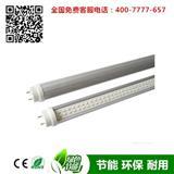 LED日光灯管生产厂家 12w一体化T5日光灯管