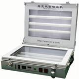 福建时创科技STR-PG200曝光机
