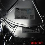 ME4057D线性锂电池充电管理电路内部自带防电池反接功能 价格优惠