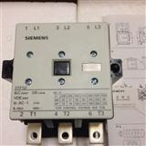 西门子交流接触器3TF系列