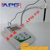 河南电导率仪,郑州电导率检测仪器