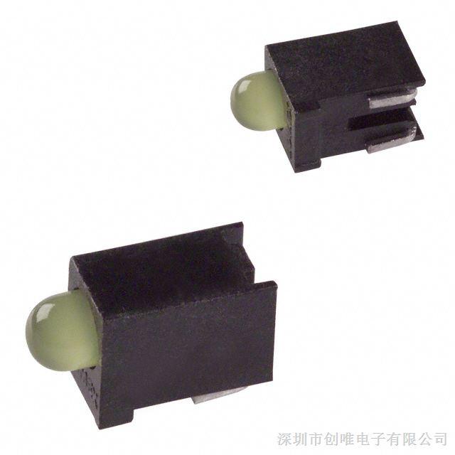 光电元件,进口led电路板指示器,剪切带led发光条lumex