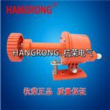 湖北杭荣生产批发,HQSD-996A/LHH速度检测仪