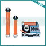 QKZGF120kV(2-10mA)直流高压发生器