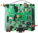 ConnectOne系列模块开发包DK-360