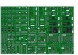 Bellin Dynamic Systems高品质原装B502印刷电路板和试验板