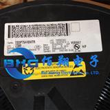 TSOP75440WTR 红外接收器 红外传感器 光电IC 接收频率40khz 原装自己库存欢迎询价