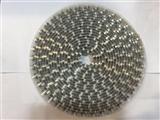 贴片屏蔽电感 104R-100UH 印字101 国产正品 质量保障