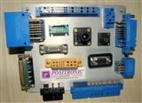 GMCT18F0E100J0/AA美商宝西POSITRONIC建筑机械精密连接器