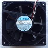 4715KL-04W-B49机箱电源风扇