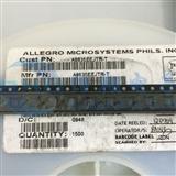 A8835EEJTR-T ALLEGRO安华高 照相机闪光灯用电源管理IC TDFN-10 原装深圳现货