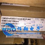 WINBOND华邦 存储器 W25X40BVSNIG SOP8 3.9mm 进口原装深圳现货