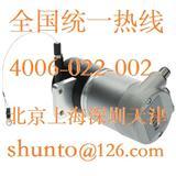 进口拉线传感器型号LD0-CAA1B-1212-2PA0-H1B德国Posital博思特编码器FRABA拉线编码器