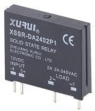 交流固态继电器价格,交流固态继电器厂家