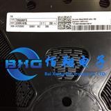 TOSHIBA东芝 TB6586FG 电机控制器IC集成电路 SSOP24 进口原装现货